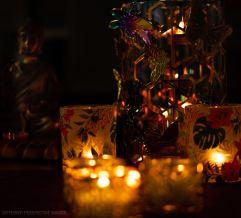 Candle10
