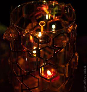 Candle12