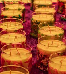 Candle16