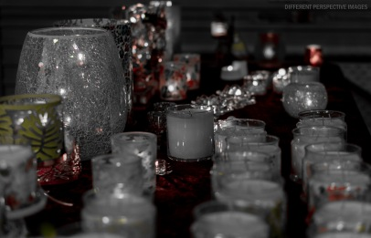 Candle21