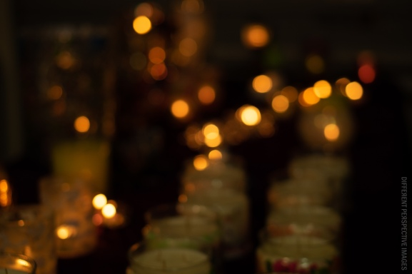 Candle6