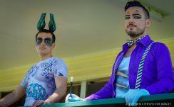 Brodie - Magician & Cam - Centaur - Copy