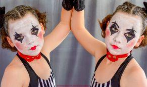 Jordyn & Jayde - Pantomimes-2