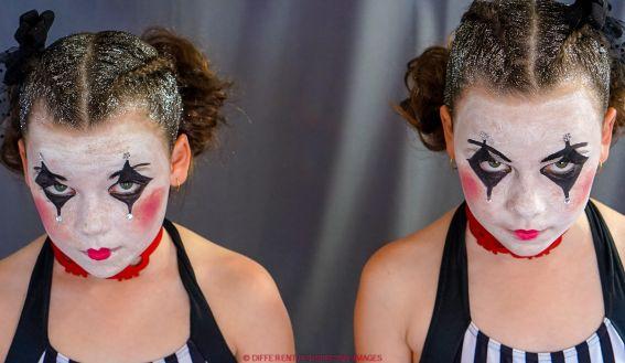 Jordyn & Jayde - Pantomimes-5