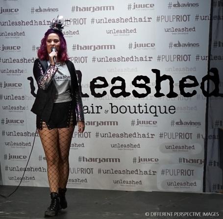 Mastermind - Leash