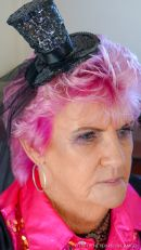 Matriarch - Nan