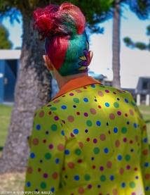 Mr Kim - Pimp Clown-17