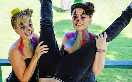The Clowns-4